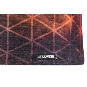 Giesswein Vesulspitze - Accesorios para la cabeza - naranja/rosa